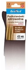 DeoMed BAMBOO LONG