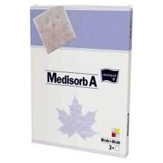 Medisorb A 10x10 (5 szt.)