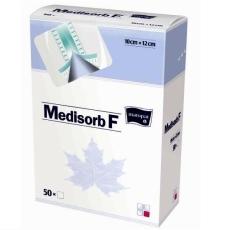 Medisorb F 10x12 (5 szt.)