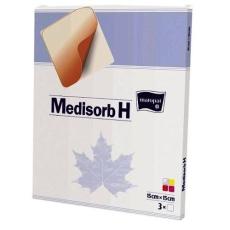 Medisorb H 10x10 (5 szt.)