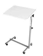 stolik przyłóżkowy EASY biały