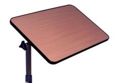 stolik przyłóżkowy EASY buk