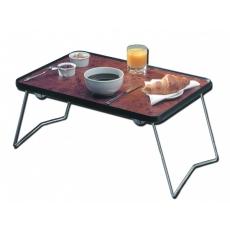 stolik wielofunkcyjny składany