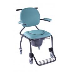 wózek sanitarny BEST UP