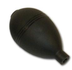 balonik do ciśnieniomierza bez zaworka