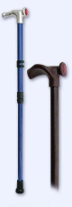 Laska ergonomiczna - 11/MR