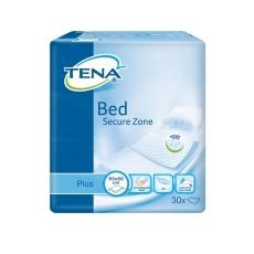 podkłady TENA BED PLUS 60x60 (30 szt.)