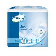 podkłady TENA BED PLUS 60x90 (30 szt.)