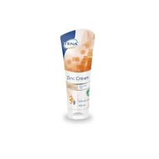 TENA krem łagodzący z cynkiem ZINC CREAM (100 ml.)