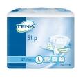 pieluchomajtki TENA SLIP PLUS L (30 szt.)