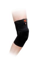 Orteza stawu kolanowego stabilizująca rzepkę - Access