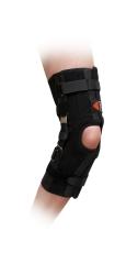 Wzmocniona orteza stawu kolanowego, stabilizująca - Access